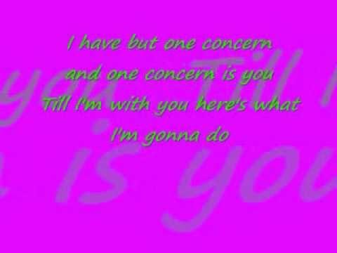 Brandy Lyrics Sittin Up In My Room Lyrics Brandy Albums Songs