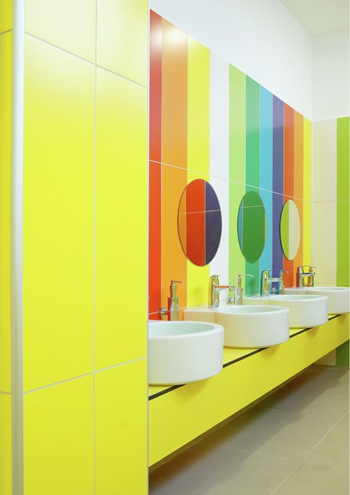 Architecture And Interior Design Schools Creative Interesting Design Decoration