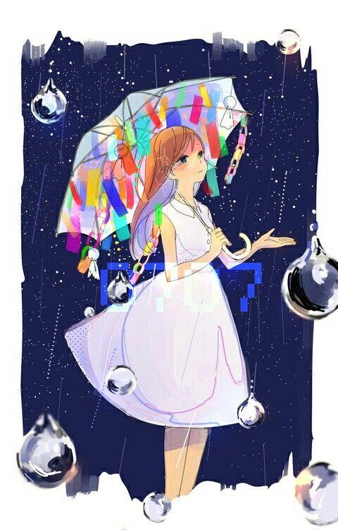Pin By こ の On 女の子 Anime Art Pretty Drawings Anime