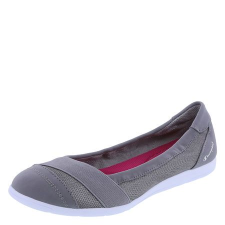 120781eb46c3a Image result for payless champion slip on ballet flats