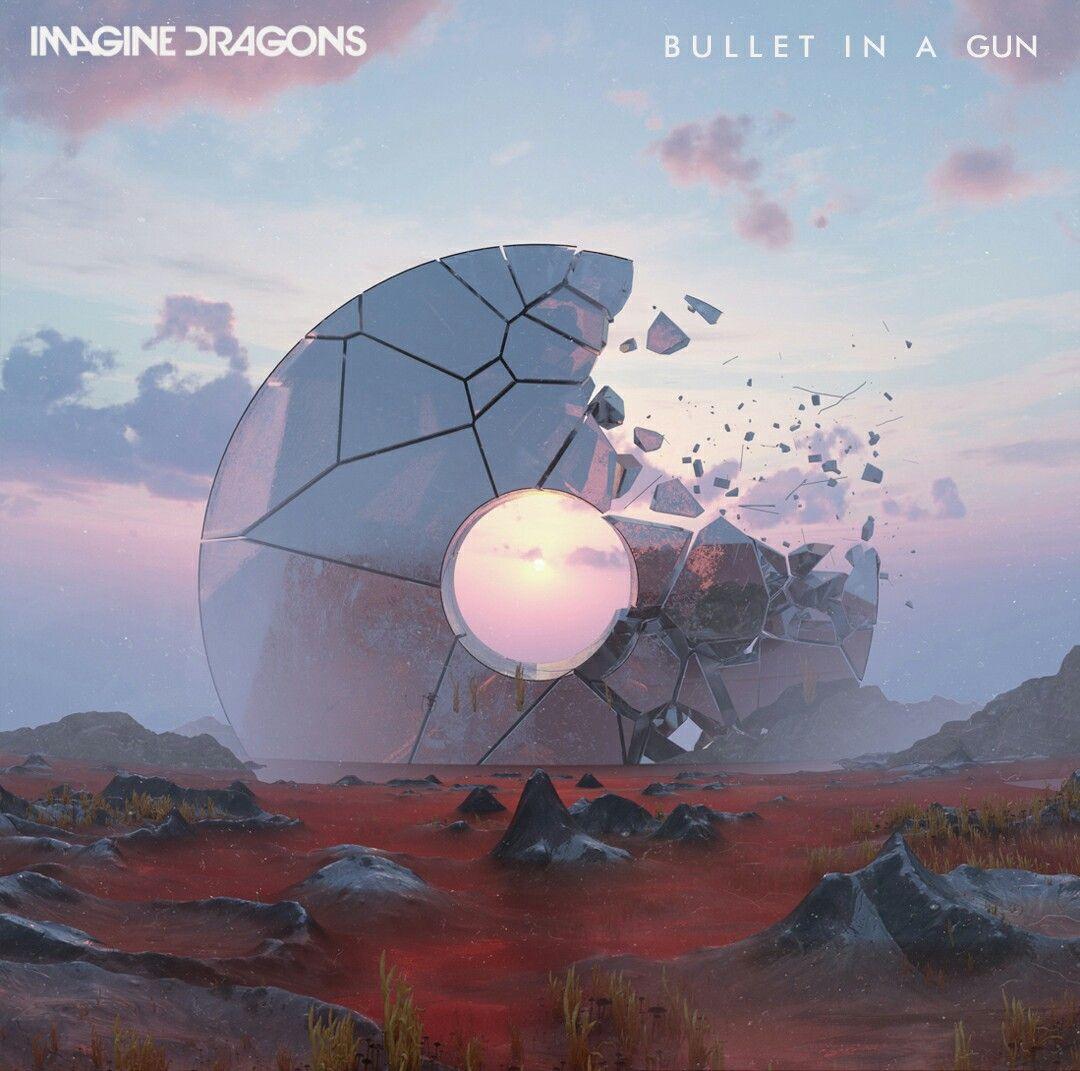 imagine dragons origins  Imagine Dragons Bullet In A Gun | Imagine Dragons in 2019 ...