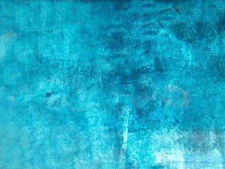 Light Blue Textures Photo Google Search