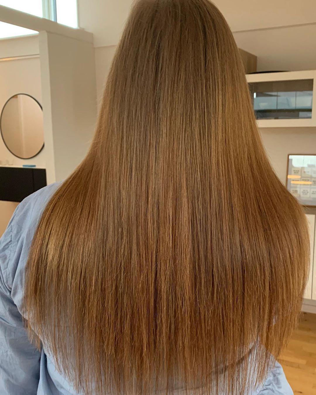 Tumblr In 2020 Long Hair Styles Hair Styles Beauty