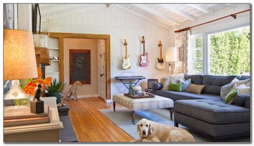 Pet Friendly Living Room Furniture #pet #friendly #living #room #furniture