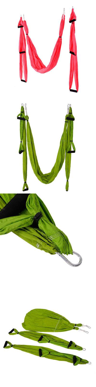 yoga props 179809  yoga prop trapeze anti gravity inversion for aerial yoga hammock   u003e yoga props 179809  yoga prop trapeze anti gravity inversion for      rh   pinterest