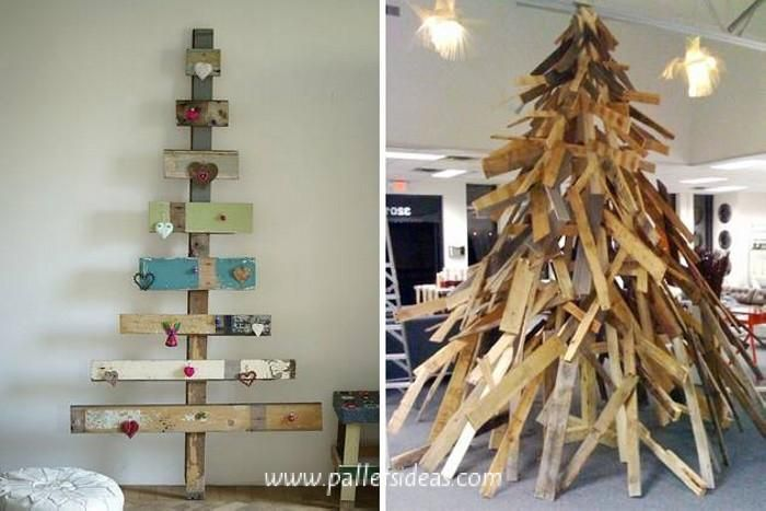 Creative-Pallets-Xmas-Tree.jpg 700×467 pixels