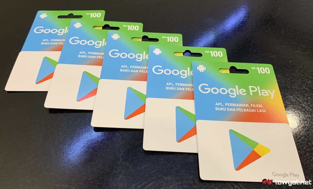 Photo of ? Free Google Play Gift Card Unused Codes Generator 2020