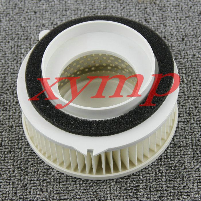 For Yamaha XVS650 XVS400/650 Motorcycle Air Filter High