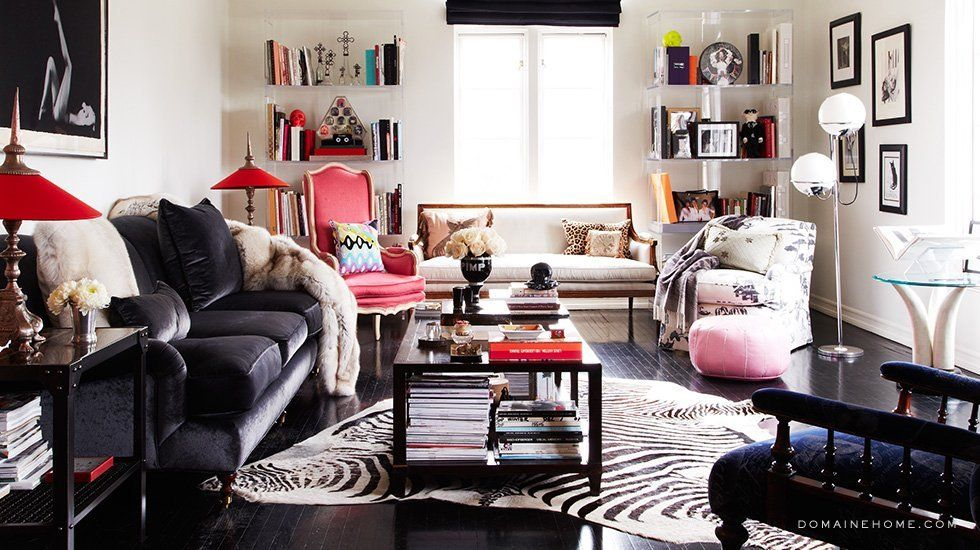 Interior Designers Never Pay Full Price For Furniture With Images