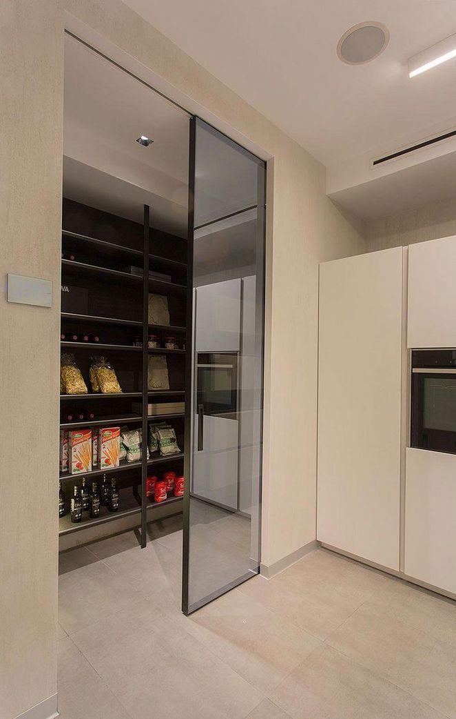 Photo of 42✔ Beautiful Interior Design Ideas For Kitchen