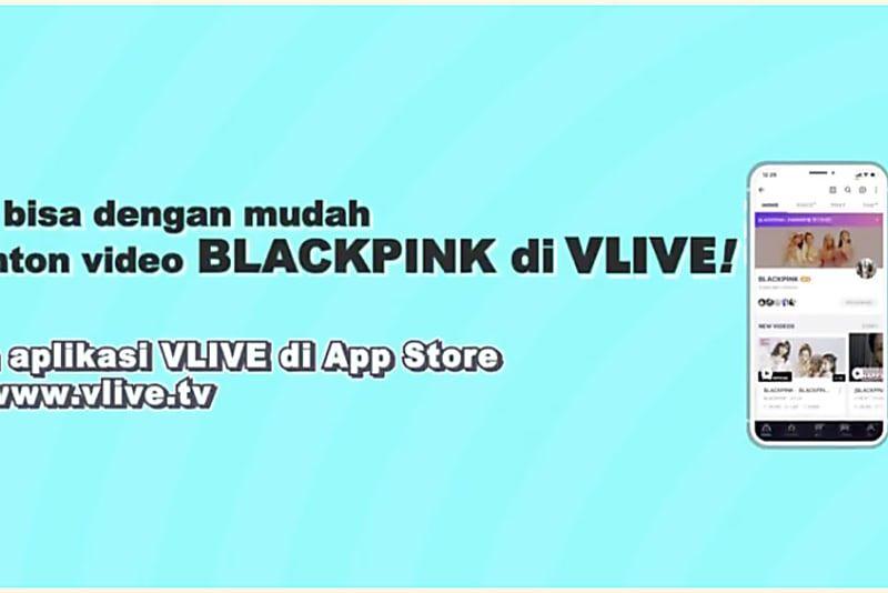 Persija Jakarta 2020 Kit Dls20 Kits Kuchalana Aplikasi Blackpink Video