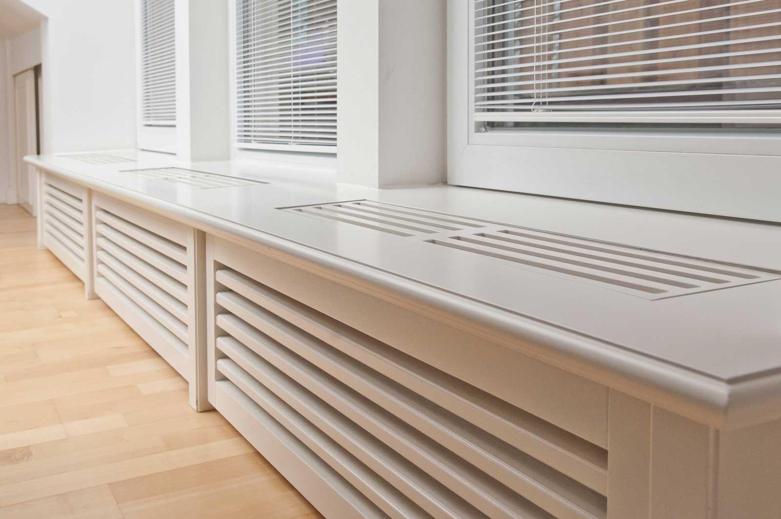 heizk rperverkleidung google suche heizk rperverkleidungen pinterest. Black Bedroom Furniture Sets. Home Design Ideas