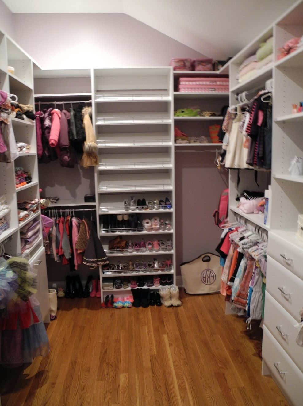 Beau Design Your Closet Online Free   Interior House Paint Ideas Check More At  Http:/
