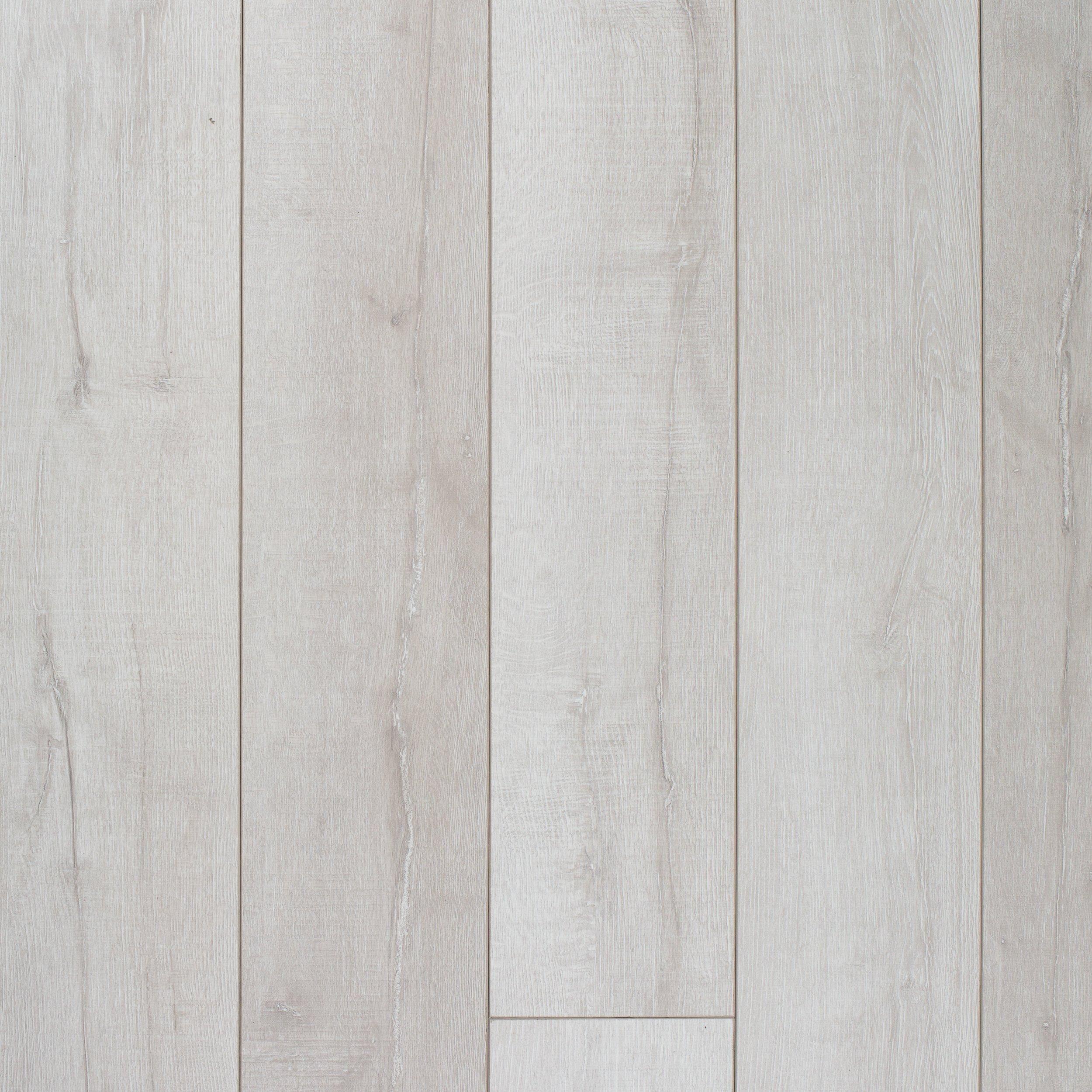 Buff Creme Water Resistant Laminate In 2019 Flooring Wide