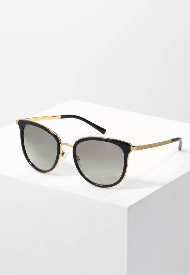rivenditore di vendita ac391 e5f1e Occhiali da sole - black @ Zalando.it 🛒 | Zalando ...