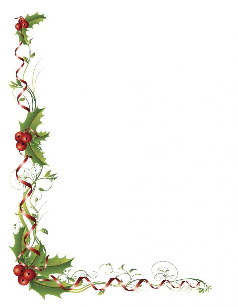 Papier lettre v ux jour de l an imprimer la maison for Fond ecran jul