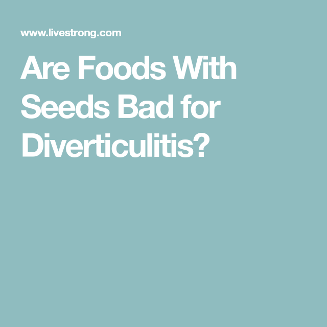 diverticulitis enfermeria dx para diabetes