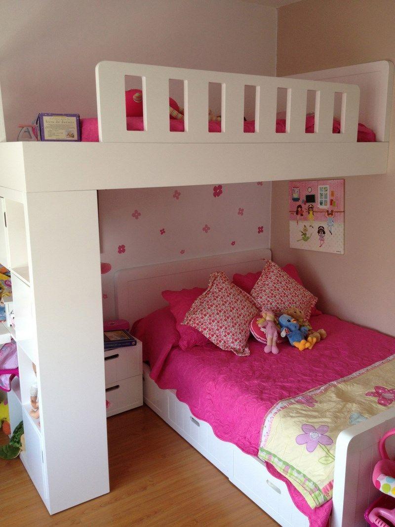 Infantil sobre dise o litiostore hacemos entregas a todo m xico decoraci n homedesing hogar - Habitaciones infantiles tematicas ...