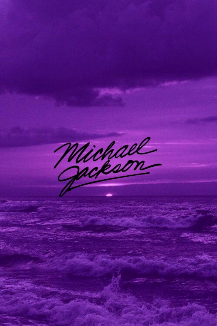 Wallpaper Mj Aesthetic Michael Jackson Wallpaper