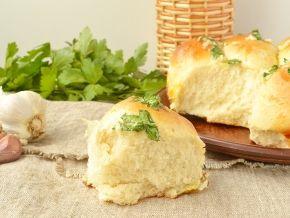 Украинская кухня — 241 рецепт с фото. Готовим простые и вкусные Украинские блюда.