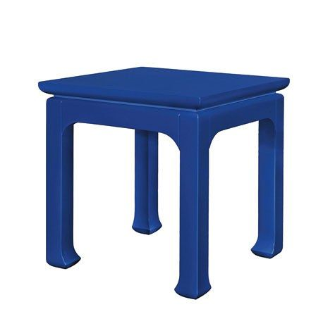 Get The Look Of Woody House Table Bungalow 5 Furniture