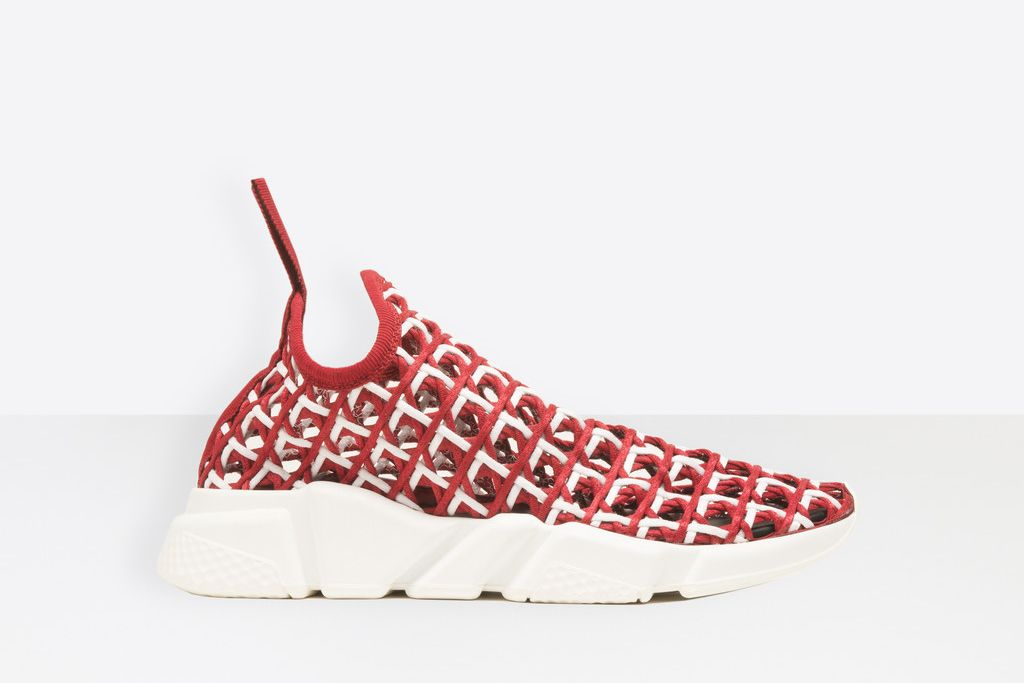 $900 nike shoes