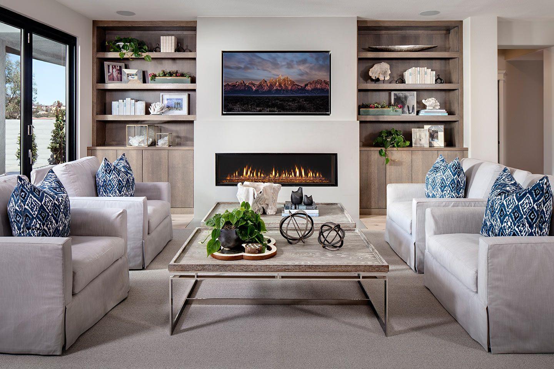 Carmel valley san diego interior design pearlman way estabrook