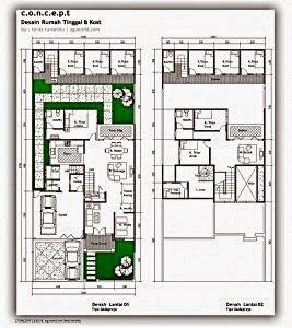 desain rumah minimalis natural desain rumah minimalis nyaman