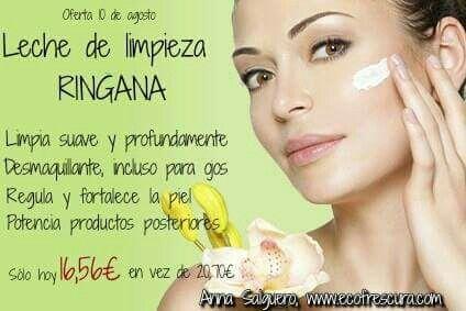 Más información y compras: www.ecofrescura.com