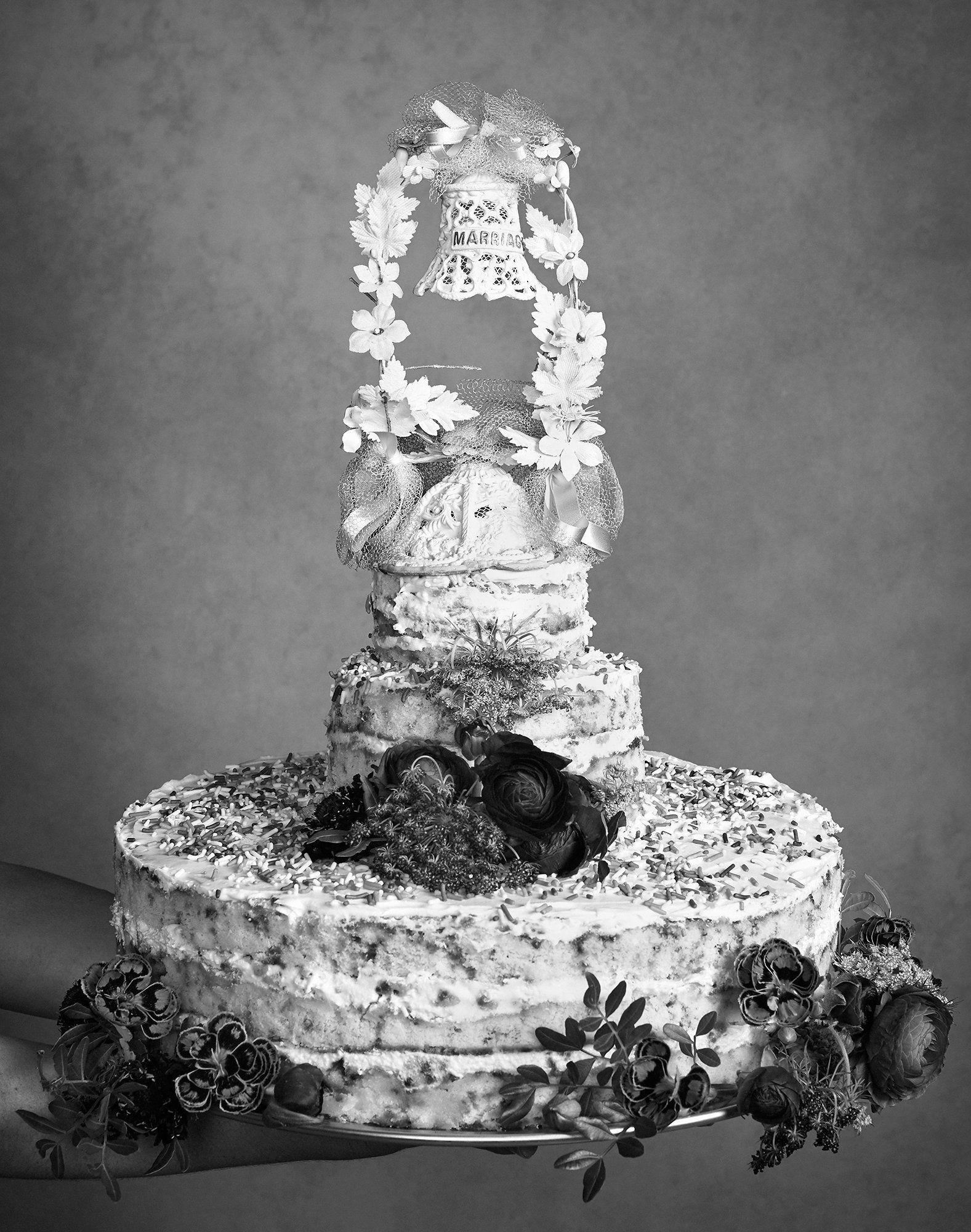 Zosia Mamet Wedding.The Rustic Wedding Of Zosia Mamet And Evan Jonigkeit Rustic