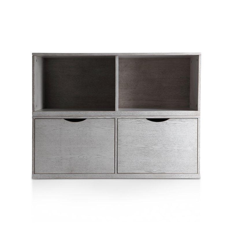 Haven Home Washington Filing Storage Cabinet - 6006-648