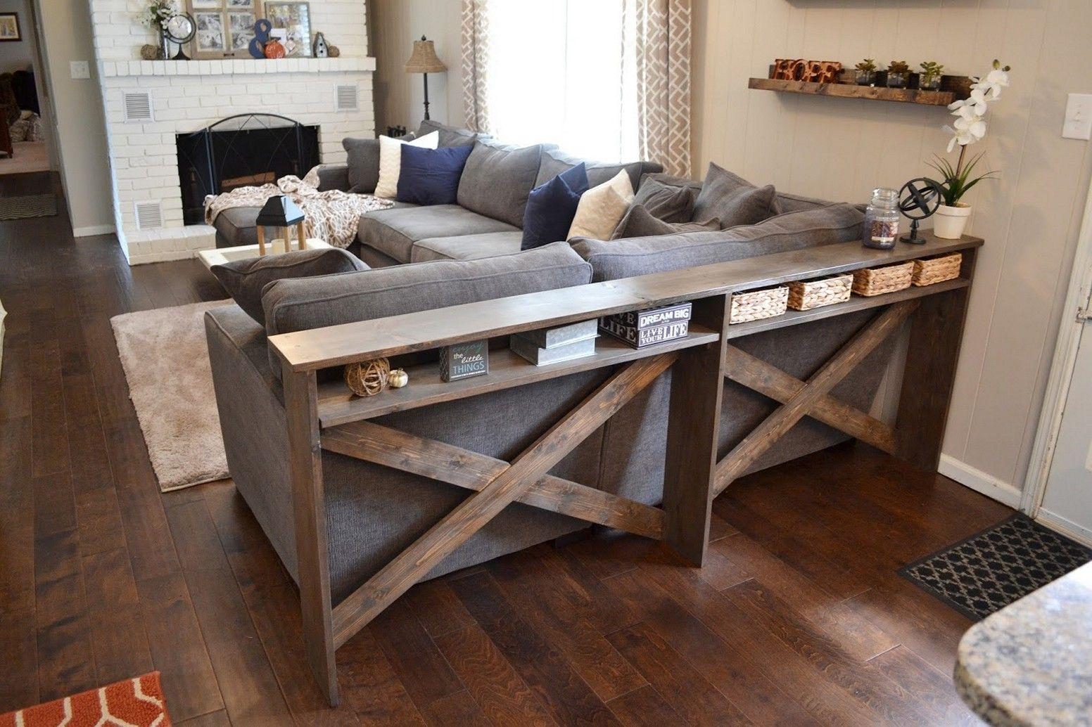 Extra Lange Konsole Tabelle Lange, Schmale Konsole Tisch Glas Sofa Tisch  Slim Konsole Tisch,