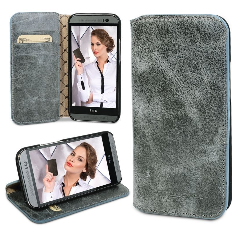 Htc One M8 Bookcase.Mighty Htc One M8 Wallets Htccase Htconevirtualreality
