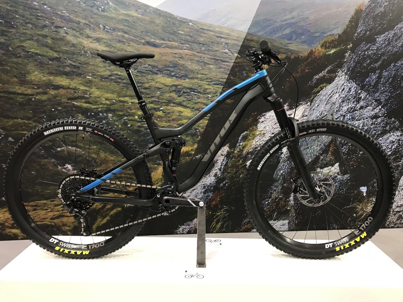 Mountain Bikes,Buy Mountain Bikes online,mountain bikes walmart ...