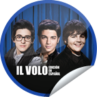 what does il volo mean in spanish
