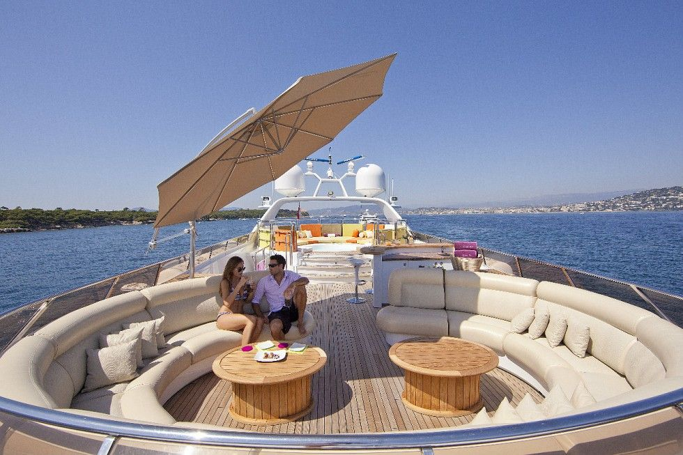 Rental Yachts Yacht Charter Yacht Vacations Luxury Yachts
