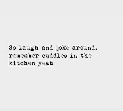 Mardy Bum #ArcticMonkeys