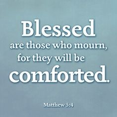 Comfort Quotes Find Comfort In The Lord Christianity  Pinterest  Lord .