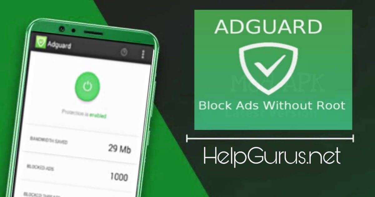 Download The Latest Version Of Adguard Premium Apk V4 0 3 Mod Unlocked Cracked Hacked Version For Free In Our Site Unlock Android Games Mod