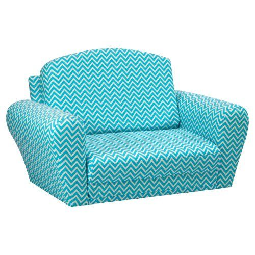 Cosmo Y Kids Sleeper Sofa Kidz World Http Www Dp B00hc1dnuy Ref Cm Sw R Pi 2xptub02yev22