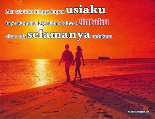 Gambar Kata Kata Cinta Romantis Terbaru 2013 With Images Wise