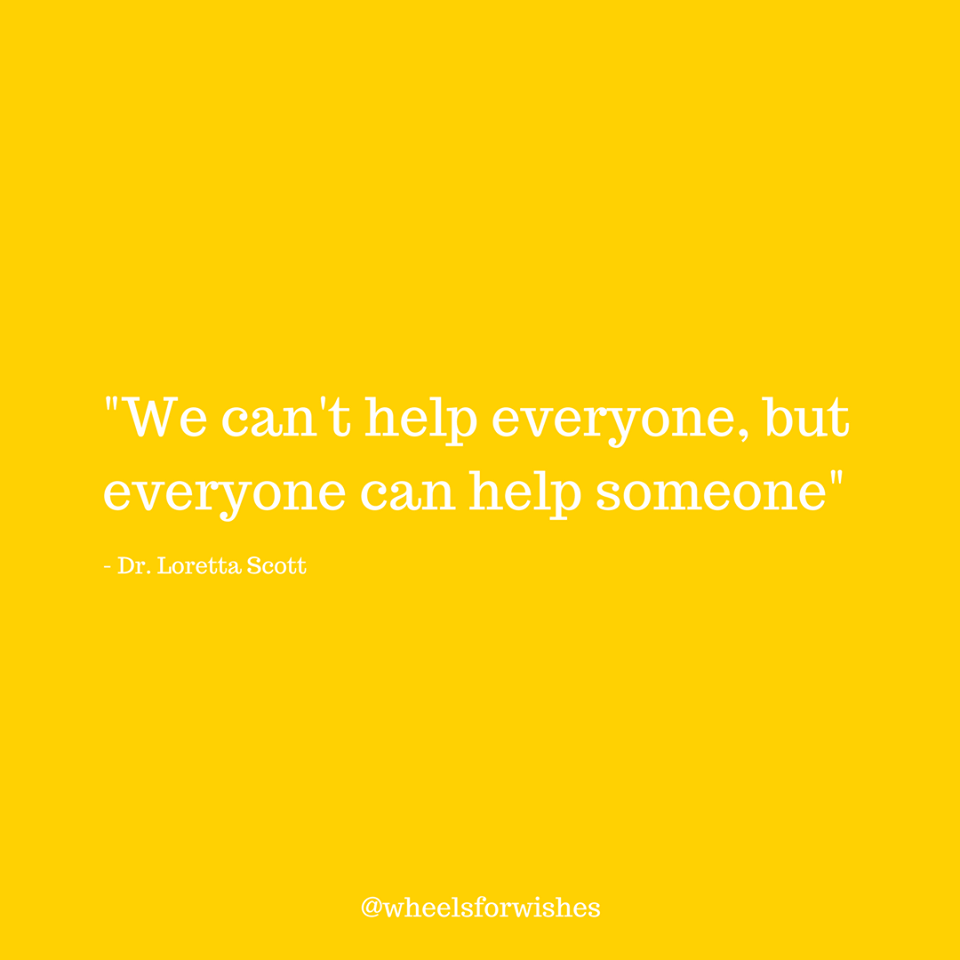 Quotes About Helping Others Helping Others Quote  Quotes  Pinterest  Donate Car
