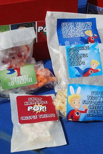SITC.SuperHero.4.17.10 088 | Send In The Clowns LA www.sendintheclownsla.com | Flickr