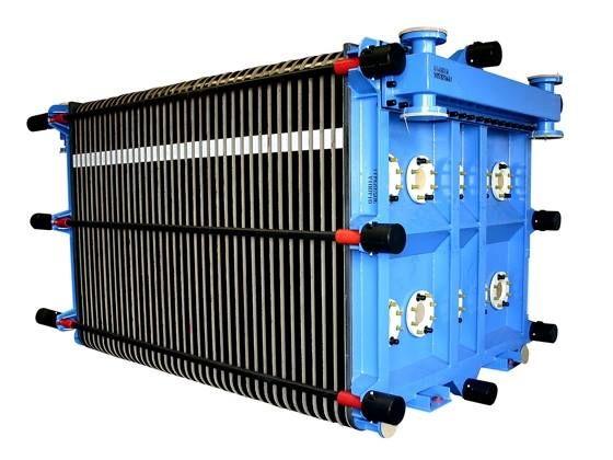 Big Hho Generator Hydrogen Generator Solar Energy Diy Alternative Energy