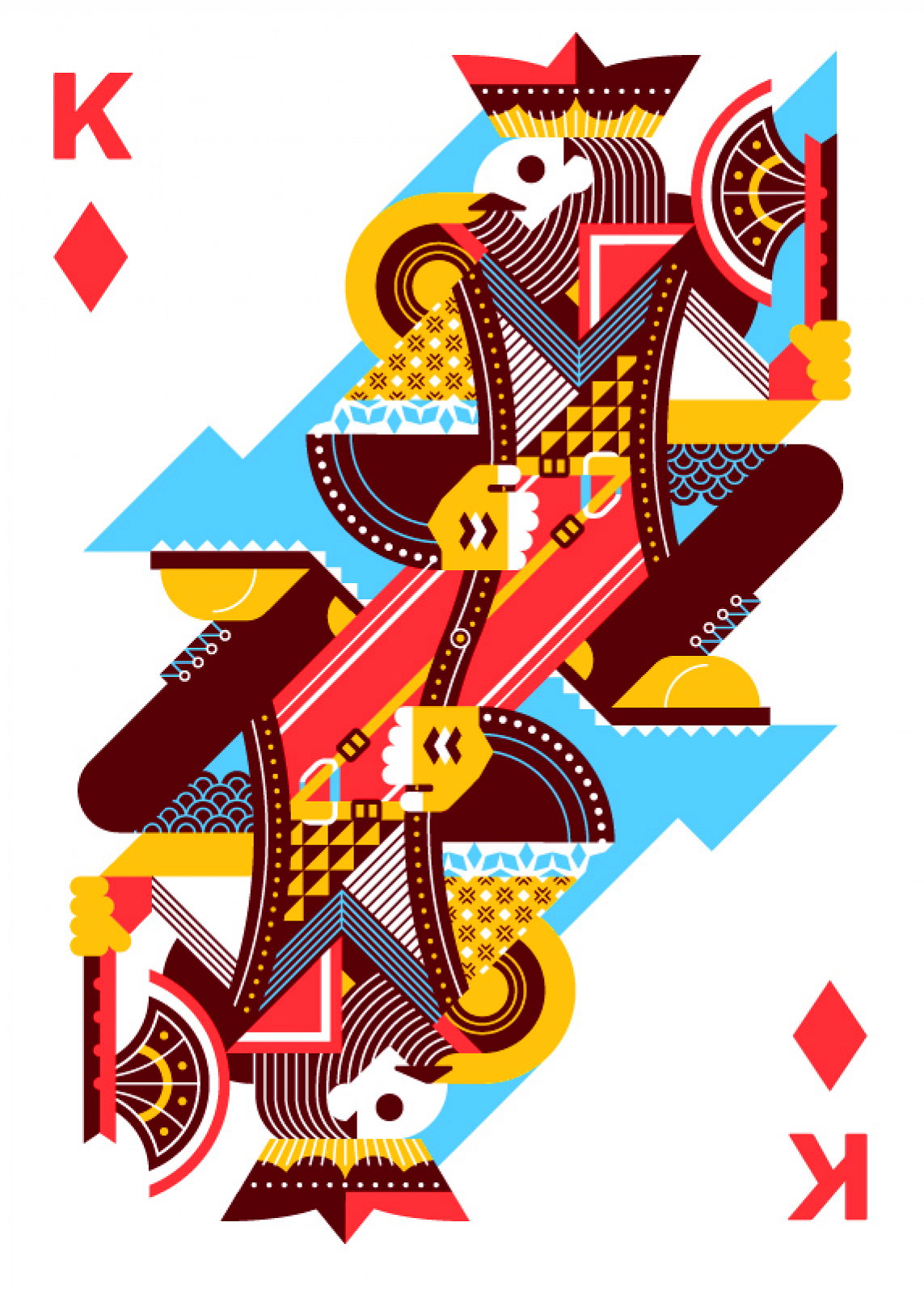 more deck of cards kingdiamond.png