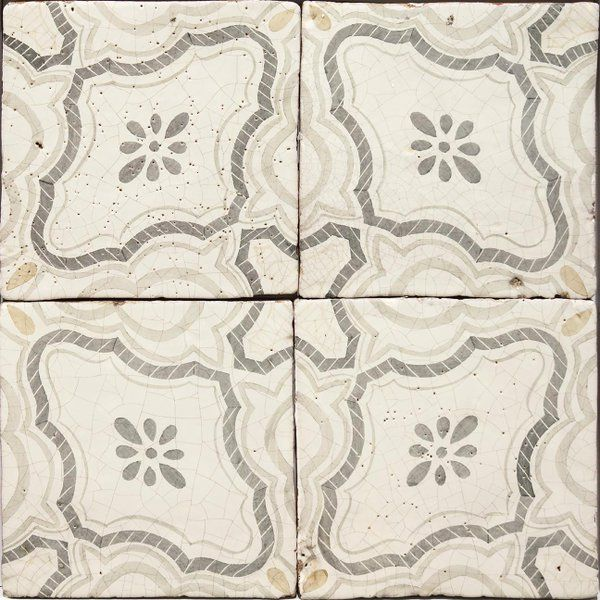 Country Floors Countryfloors1 Twitter Style Tile Flooring Hand Painted