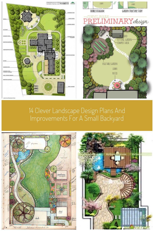 Best Landscaping Garden Design Drawing 58 Ideas Drawing Garden Landscaping Design Drawing Garden Landscape Design Landscape Design Plans Yard Design