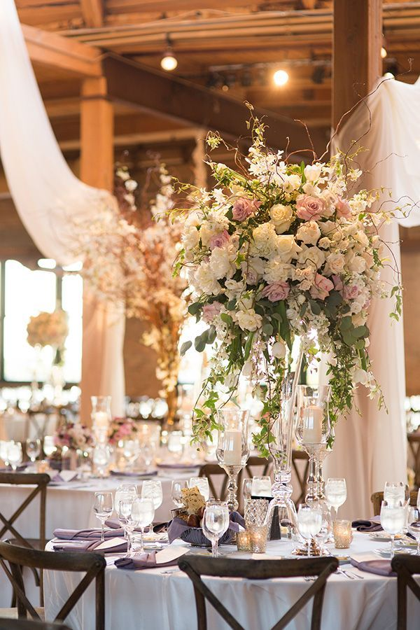 Epic rustic glam wedding in chicago chicago weddings and centerpieces epic rustic glam wedding in chicago junglespirit Image collections