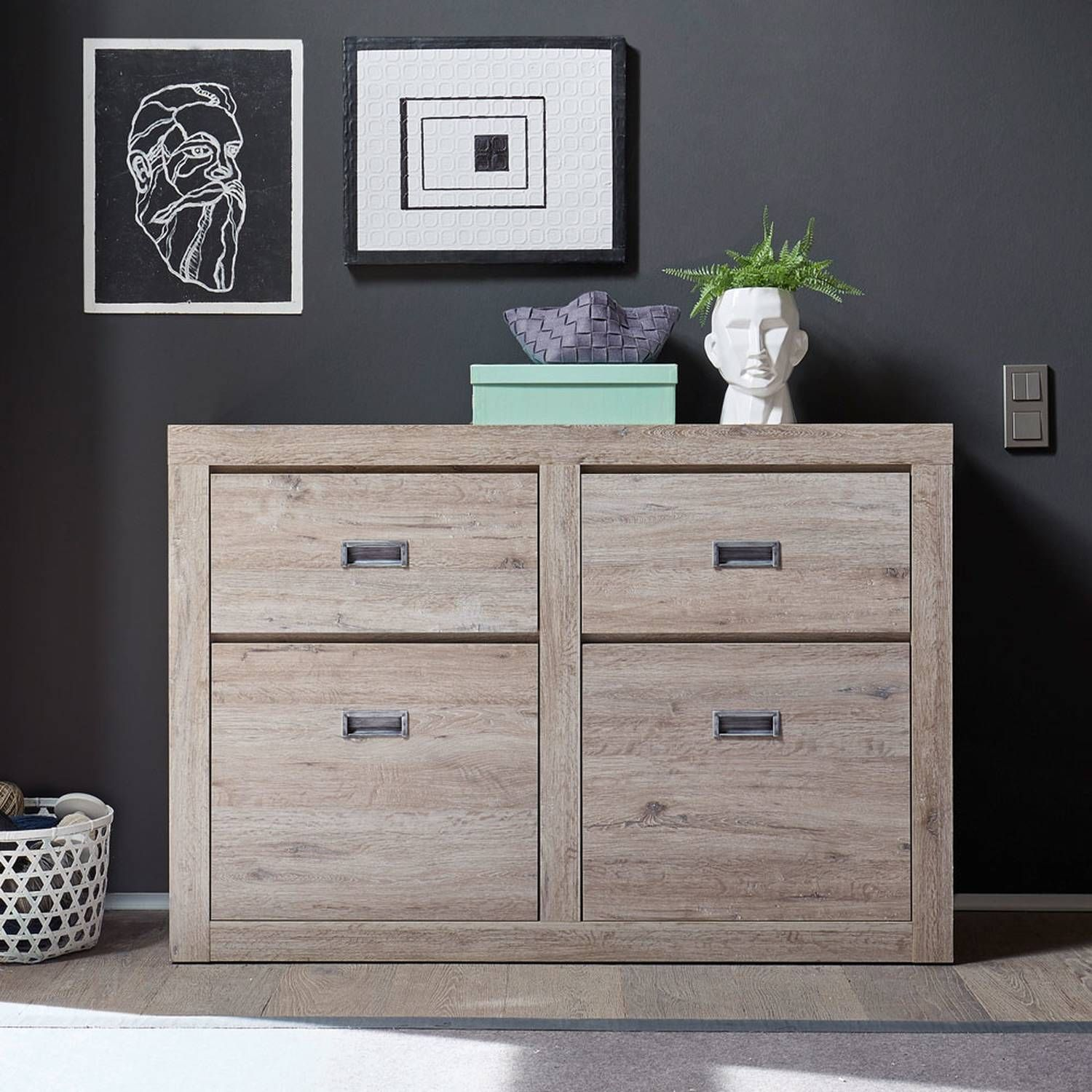 Modern Eckkommode Gunstige Sideboards Auf Rechnung Sideboard Furniture For Sale Sideboard Weiss Buche Kommode Weiss In 2020 Sideboard Wohnzimmerschranke Kommode