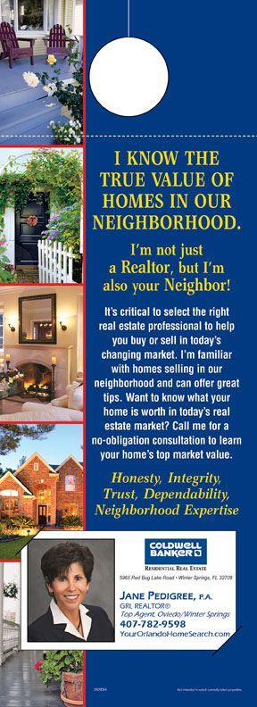 17 Best images about Real Estate Marketing Ideas on Pinterest ...